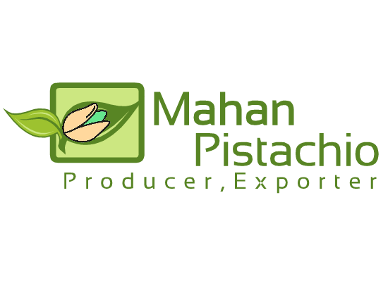 Mahan Pistachio , Producer and Exporter Pistachio